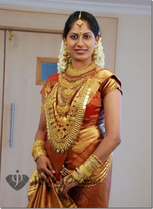 Kerala_Bridal_Jewellerey (2)