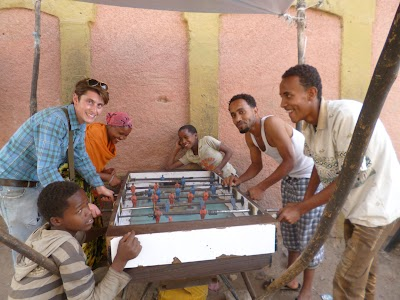 Ethiopia709.JPG