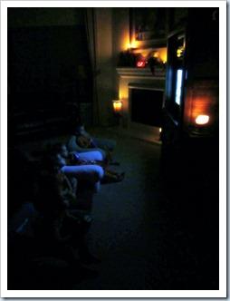 10 october 2011 390