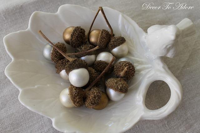 nuts 016