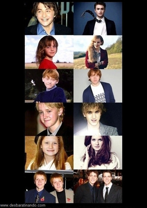harry potter forever-12