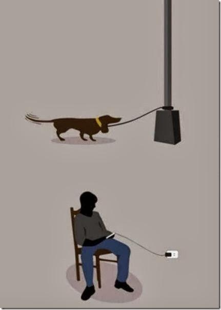 phones-zombies-modern-17