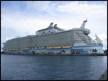 Cruise 2011 258