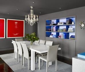 decoracion-comedor-moderno