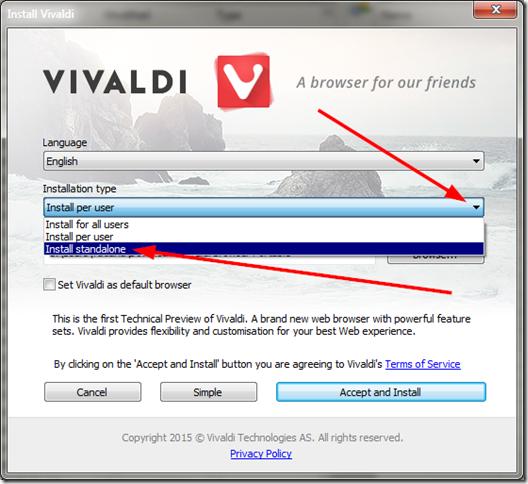 Install Vivaldi_2015-02-01_12-39-25