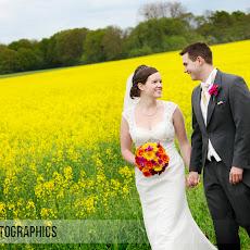 LilliBrookeManor-Wedding-Photography-LJPhoto-DMB-(124).jpg