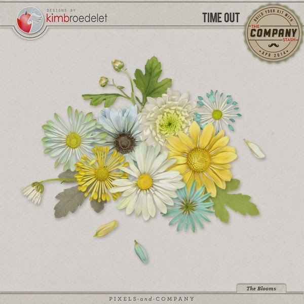 kb-TimeOut-blooms-6