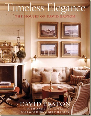 David-Easton-book_thumb1