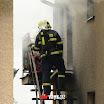 20100625 požár neplachovice 032.jpg