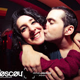 2013-11-09-low-party-wtf-antikrisis-party-group-moscou-232