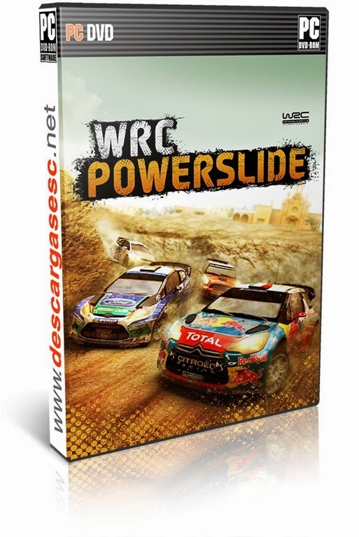WRC Powerslide-CODEX-pc-cover-box-art-www.descargasesc.net_thumb[1]