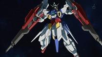 [sage]_Mobile_Suit_Gundam_AGE_-_25v2_[720p][10bit][AAB956BD].mkv_snapshot_15.41_[2012.04.02_11.43.18]