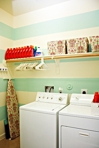 149678_0_8-3954--laundry-room