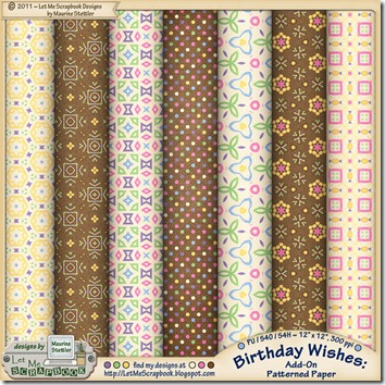 LMS_BirthdayWishes_Preview-PatternedPapers