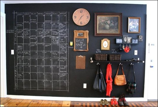 chalkboard-wall-small-cool-apt-therapy