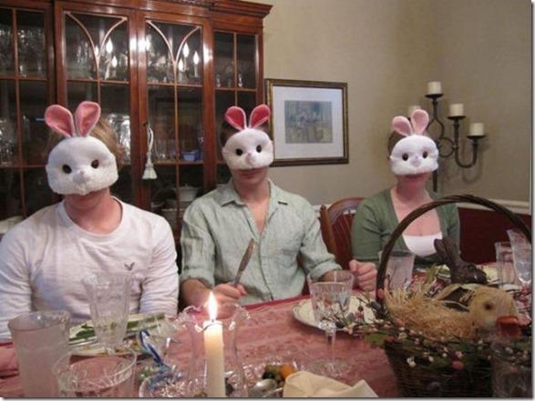 easter-awkward-bunny-30