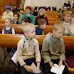2014-11-30-Adventi-kezmuves-03.jpg