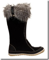 Sorel Snow Boots (On Sale)