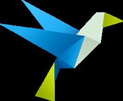 surfingbird.ru