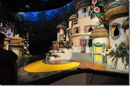 06-02-11 Hollywood Studios 055