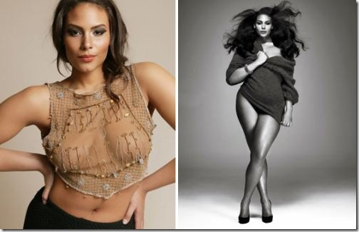 hot-plus-size-models-12