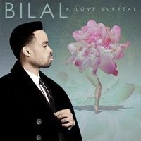 billal