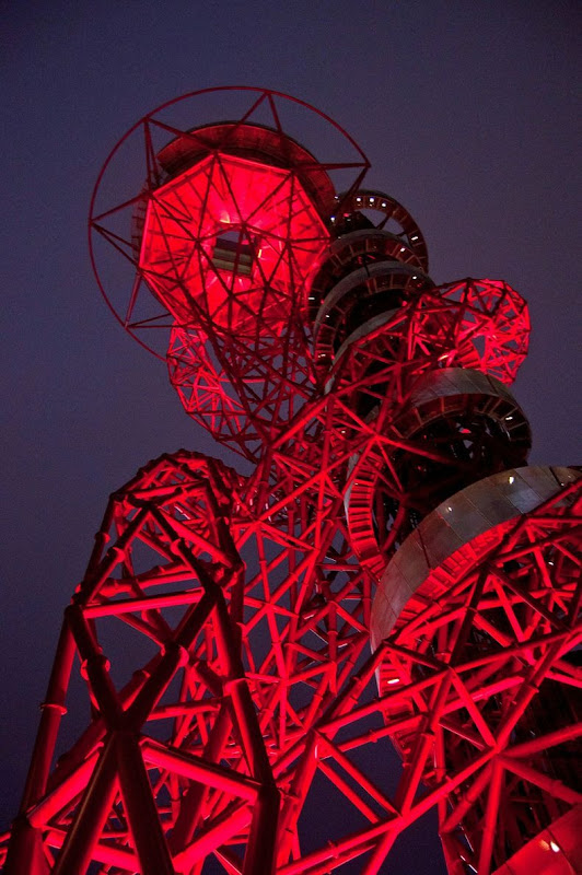 arcelormittal-orbit-2
