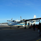 Air Labrador
