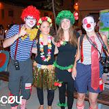 2012-07-21-carnaval-estiu-moscou-102