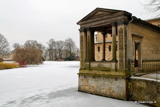 Sanssouci Potsdam 8209.JPG
