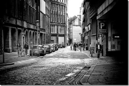 mitchell-street-11