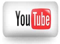 Aula EIRELI -Youtube - Prof. Alexandre Demetrius