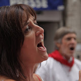 ... Chanté ...