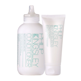 Philip_Kingsley_Moisture_Balancing_Conditioner