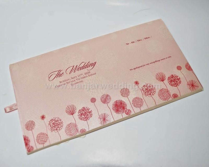 undangan pernikahan unik elegan banjarwedding_09.jpg