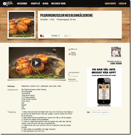 beställa mat online malmö