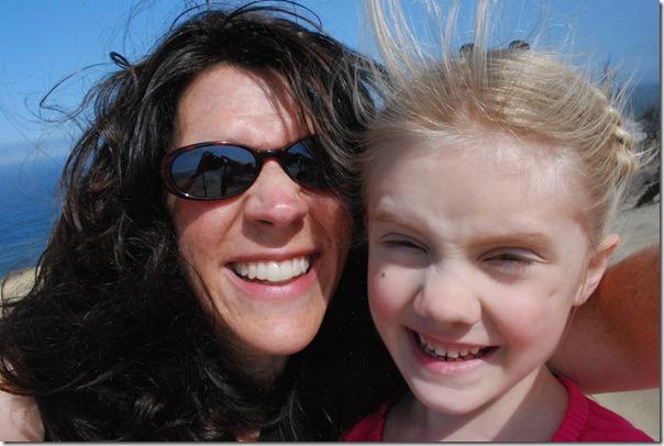 Wilcox Family Beach Trip 074
