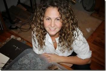 Sharon Nowlan