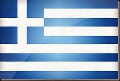 flag-greece-M