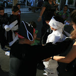 OIA KID&#039;S CLUB HALOWEN 10-26-2008 060.JPG