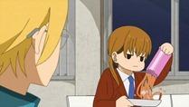 [HorribleSubs]_Tonari_no_Kaibutsu-kun_-_11_[720p].mkv_snapshot_23.48_[2012.12.11_22.04.14]