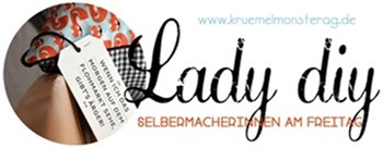 LOGO Lady diy_thumb[2]