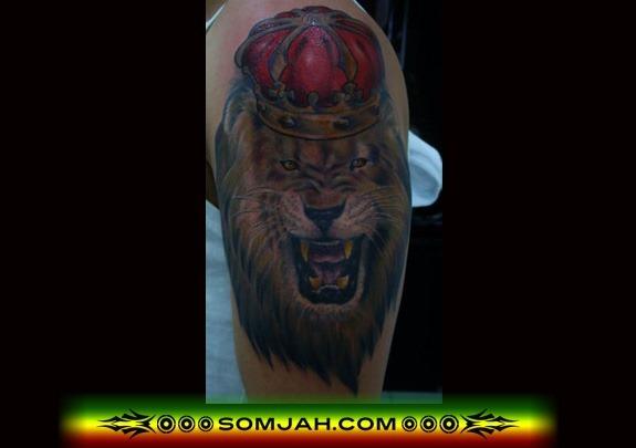 tattoo da galera 0012
