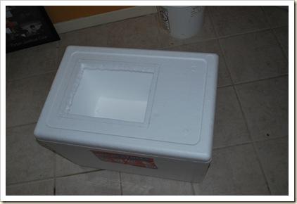 incubator cooler 1