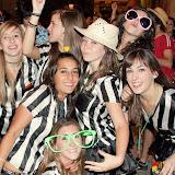 2011-07-23-moscou-carnaval-estiu-18
