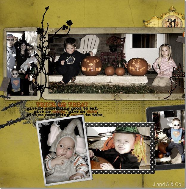 Halloween 1 copy