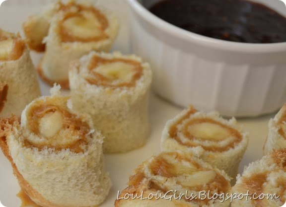 peanut-butter-sushi-rolls (14)