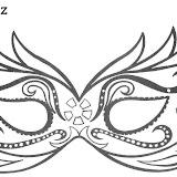 mascara-de-carnaval-para-imprimir.jpg