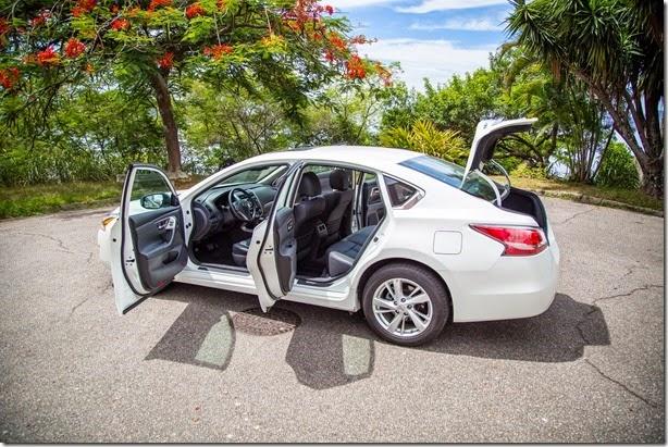 Nissan-Altima-2014 (38)