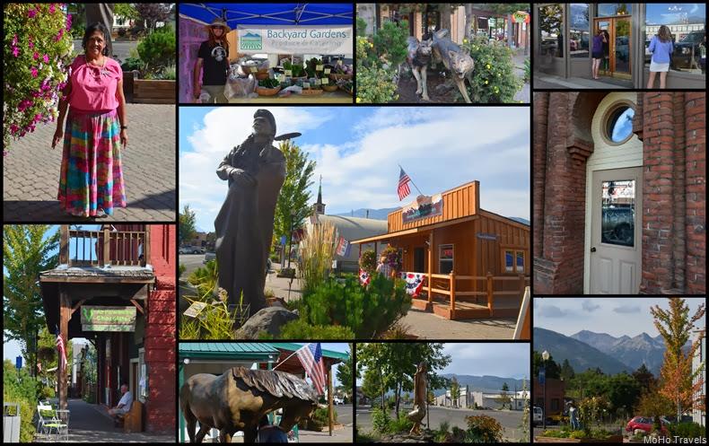 9-14-2013 Joseph